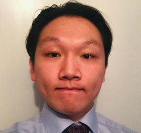 Profile_Photo.jpeg