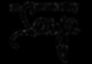 sonja_grammer_logo.png