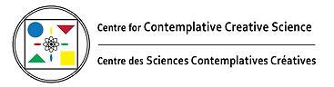 CCCS Logo Letterhead.jpg