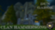 Hammersong_Banner (1).png