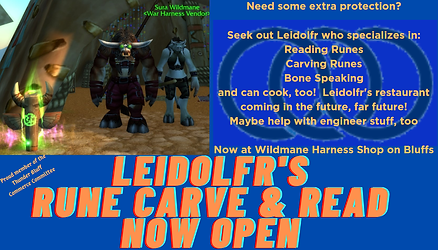 Leidolfrs rune carve and read.png