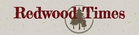 redwood ad.png