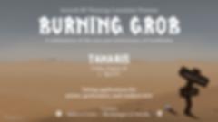 burning grob.png