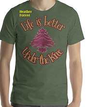 heather forest.png