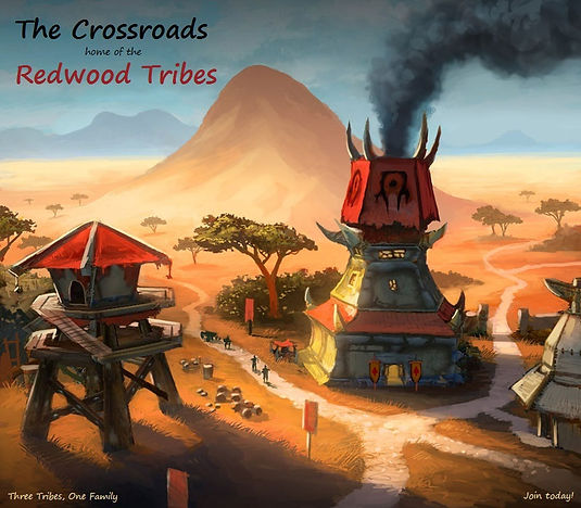Crossroads_TCG.jpg