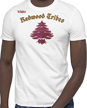 white rites front.png