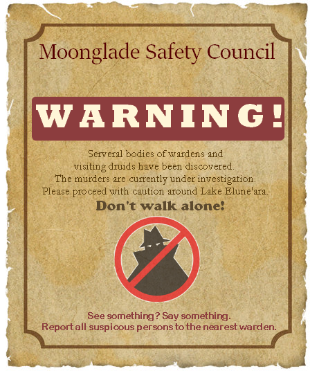 Moonglade_warning_poster.png