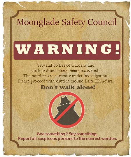 Moonglade_warning_poster.png
