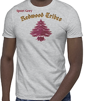 sport grey rites front.png