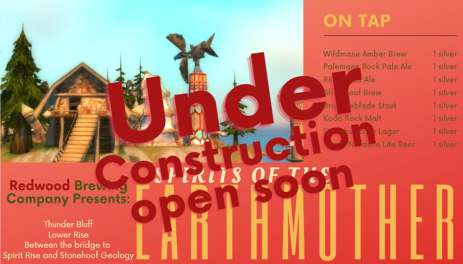 open soon poster.png