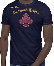 navy blue rites front.png