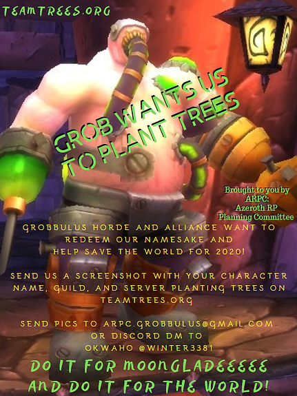 grob trees classic.png