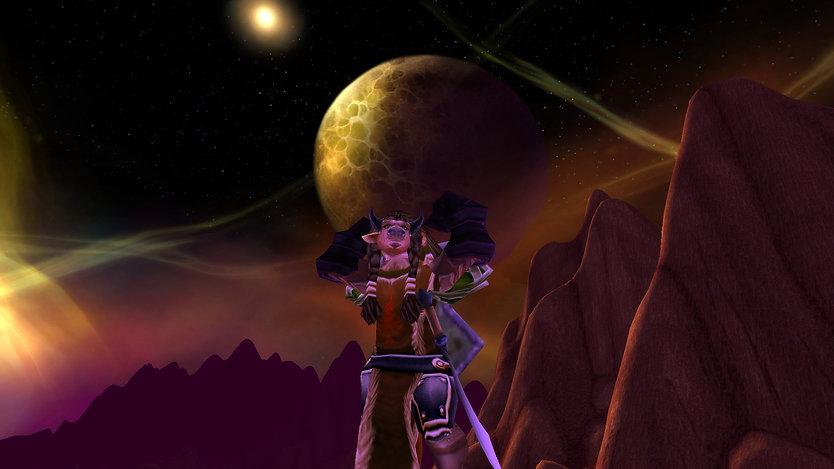 chieftain holding up moon.jpg