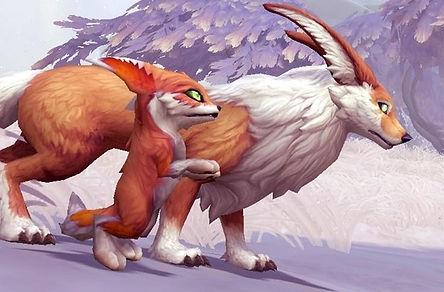 fox thing.jpg