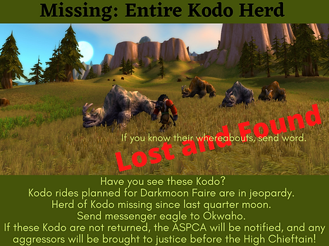 Missing Kodo Ad.png