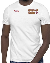 white front.png
