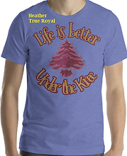 Heather True Royal.png