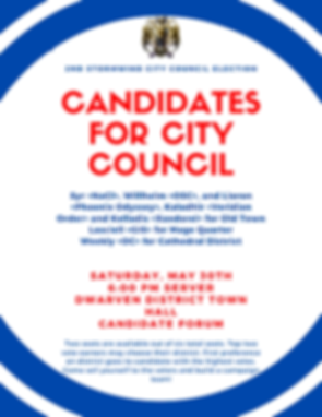 City_Council_Candidate_Forum.png