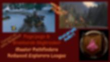 redwood_explorers_league.png