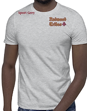 sport grey front.png