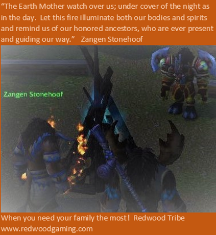 redwood tribe a.png