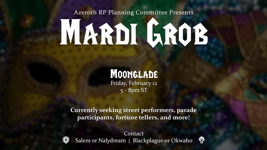 mardi grob announce.png
