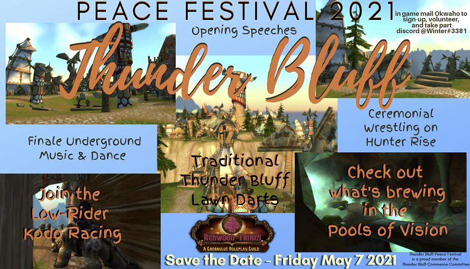 2021 Peace Festival.png