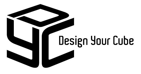 DYC - our official Rubik's production partners