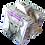 "Thumbnail: ""Purrrfect"" Art-Cube"