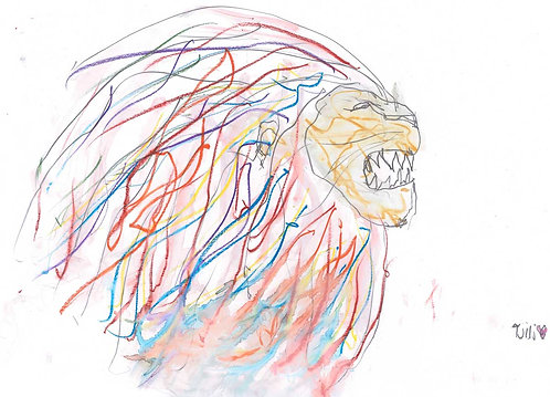 Dream Roar