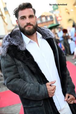 Alexandre W