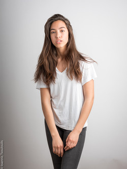 Lorine