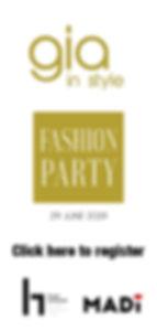 banner-party-june19.jpg