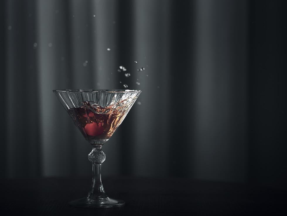 Drink#1