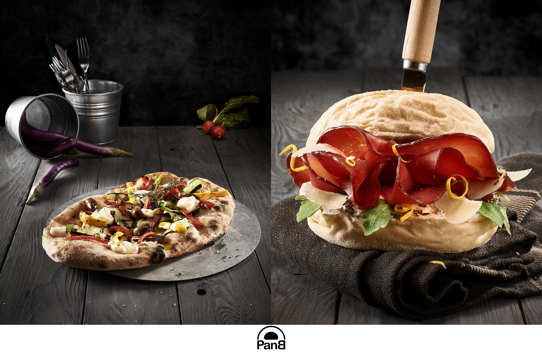 Food photography adv photography marco varoli