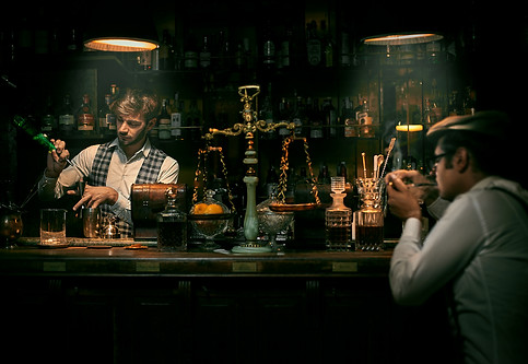 Bar portrait.jpg