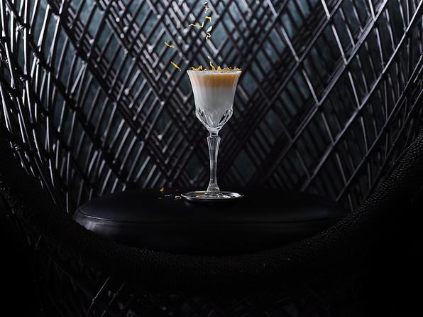 Palazzo BN Drink 1