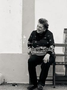 7 - Filicudi - DSCF0951 - portrait.jpg