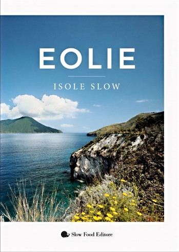 Eolie - Isole slow -