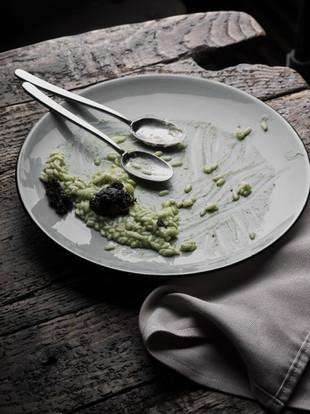 OSTInati #1- ed. Slowfood