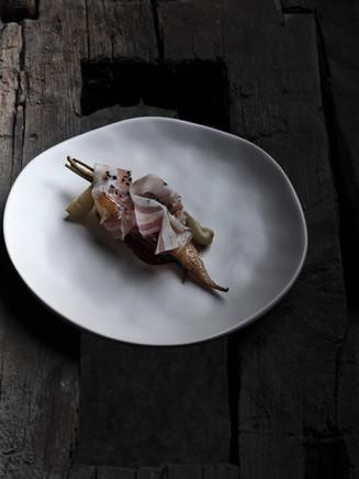 Juri Chiotti - Reis cibo libero