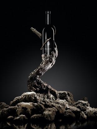 Asotom wines