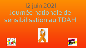 AFFICHE ANNONCE JOURNEE.png