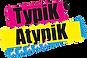 typik atypik logo.png