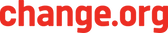 change-org-logo_red.png