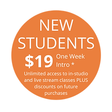 new student bubble.png