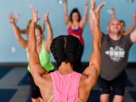 Top 8 Things You'll Learn in Yoga Teacher Training