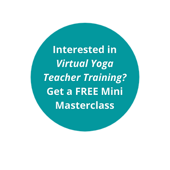 Interested in Virtual Yoga Teacher Training Get a Free Sample Now.png