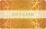 Awakened Yoga Gift Card