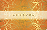 Awakened Yoga Gift Card